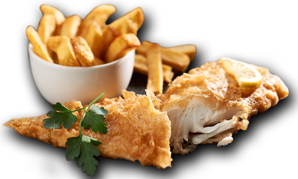 Home-Harlees Cod and Chip Home Header copy