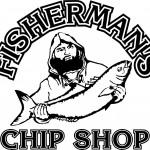fisherman logo [39941]