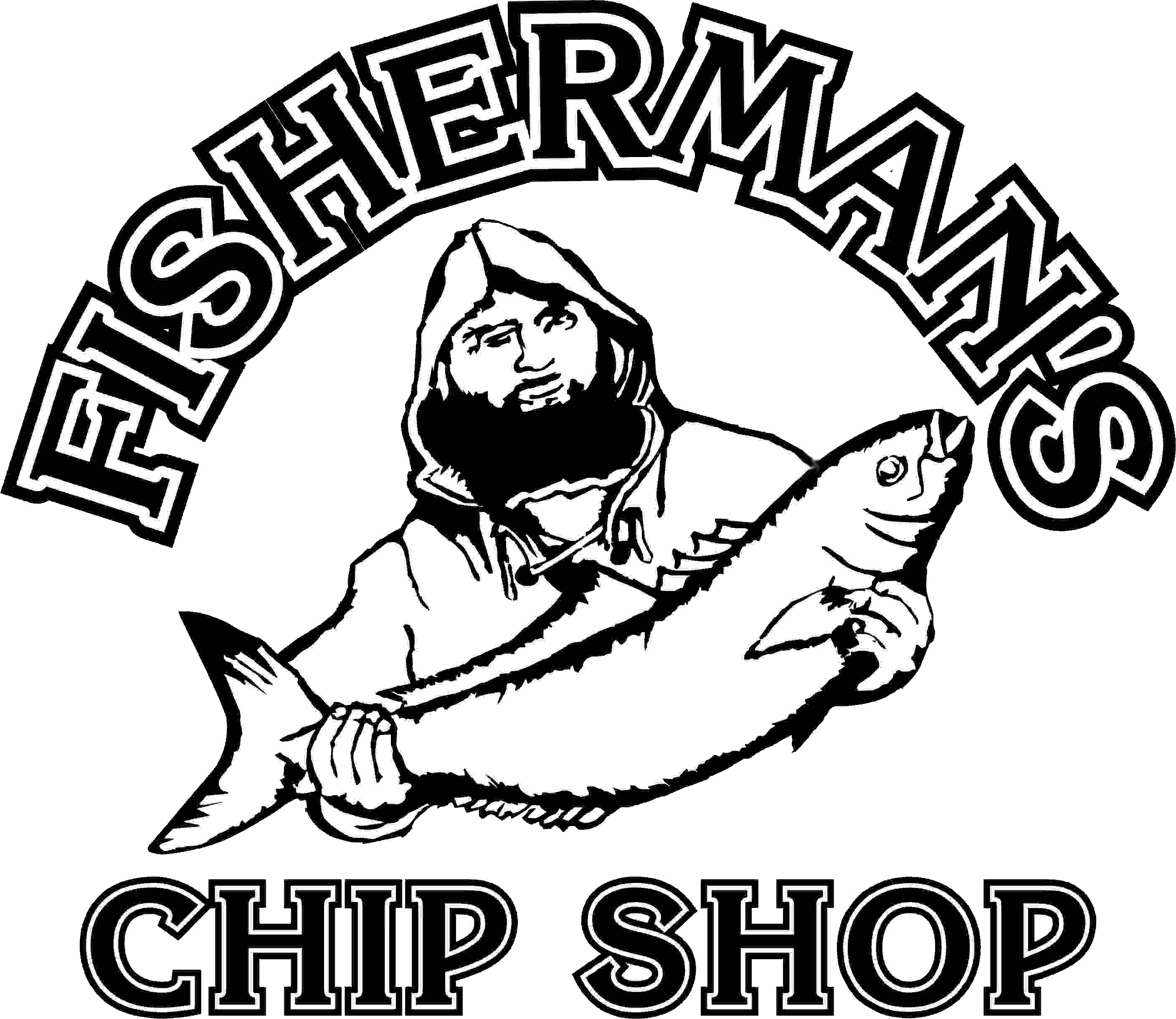 Fishermans Chip Shop