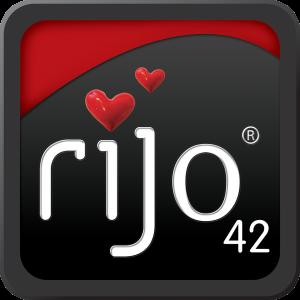 rijo42-logo_2013-300x300